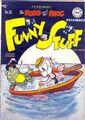Funny Stuff Vol 1 28