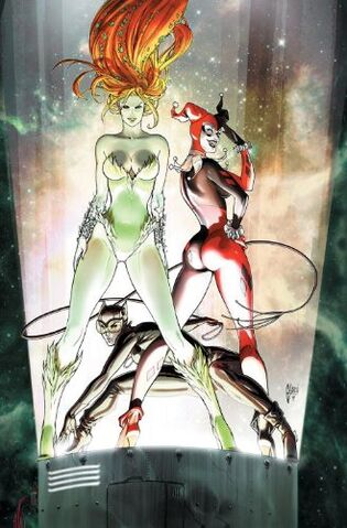 File:Gotham City Sirens Union Textless.jpg