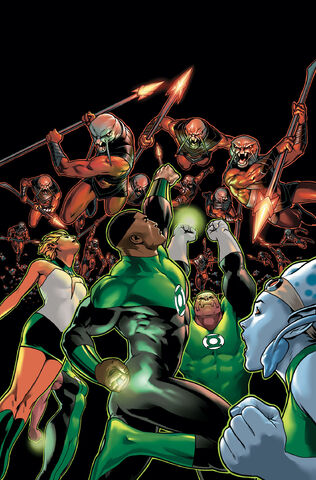 File:Green Lantern The Lost Army Vol 1 2 Textless.jpg