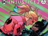 Injustice 2 Vol 1 10