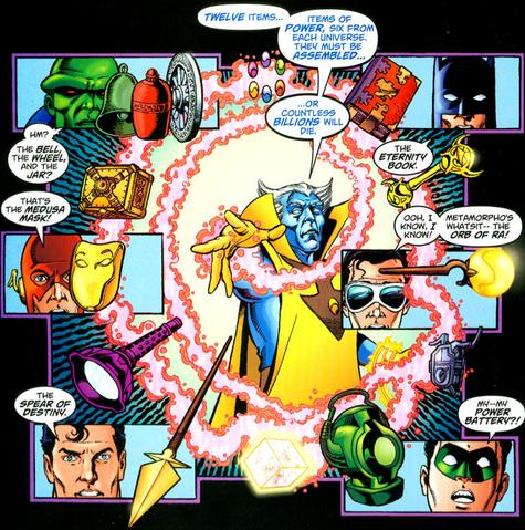 File:JLA Avengers Items 001.png