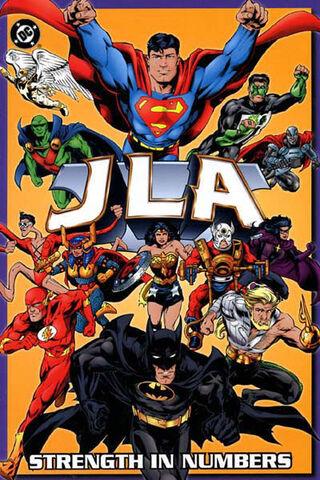File:JLA Strength in Numbers.jpg