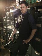 Jimmy Olsen Smallville 001