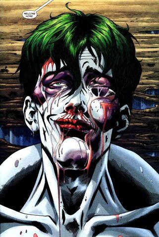 File:Joker 0064.jpg