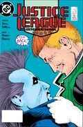 Justice League International Vol 1 19