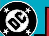 Justice League International Vol 1 19