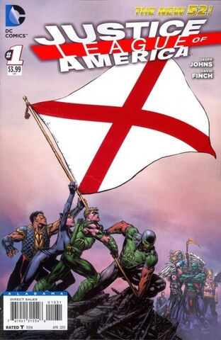 File:Justice League of America Vol 3 1 AL.jpg