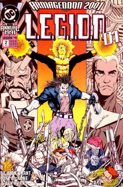 [DC - Salvat] La Colección de Novelas Gráficas de DC Comics  - Página 4 Latest?cb=20081013010125