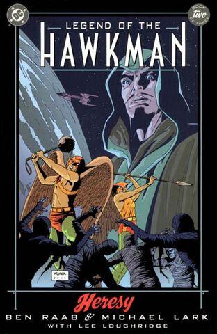 File:Legend of the Hawkman Vol 1 2.jpg