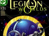Legion Worlds Vol 1 3