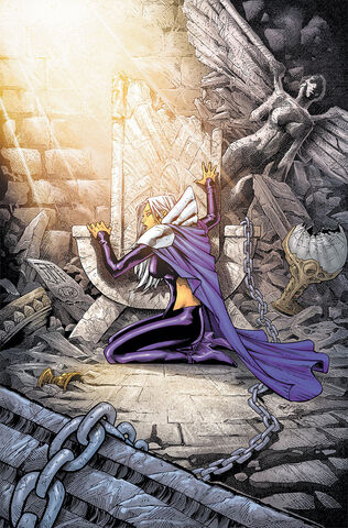 File:Legion of Super-Heroes Vol 5 39 (textless).jpg