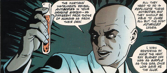 File:Lex Luthor (Earth-1938).jpg
