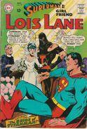 Lois Lane 79