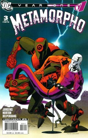 File:Metamorpho Year One 3.jpg