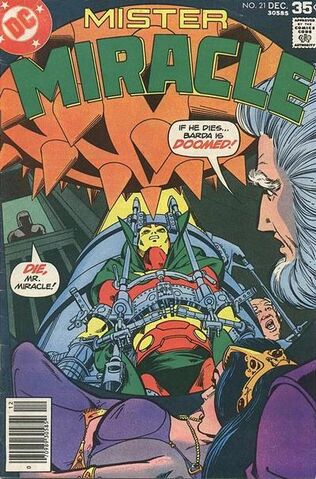 File:Mister Miracle 21.jpg