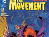 The Movement Vol 1 10