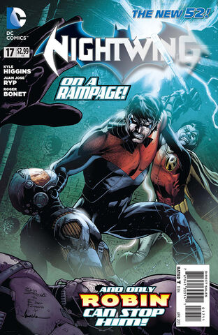 File:Nightwing Vol 3 17.jpg