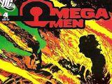 Omega Men Vol 2 4