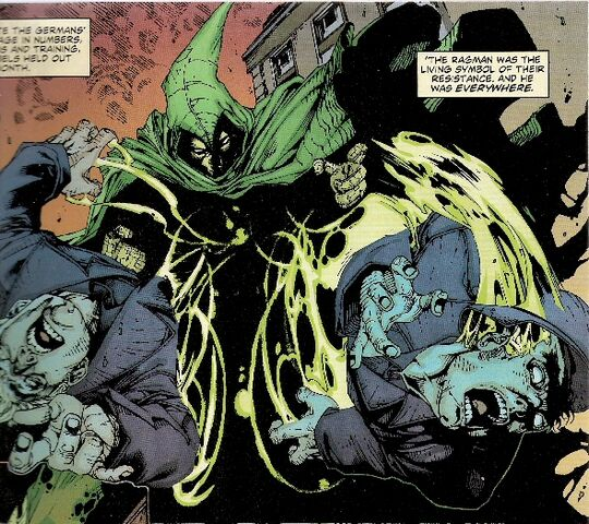 File:Ragman (Gerry Regan) 002.jpg