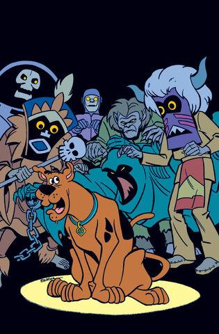File:Scooby-Doo Vol 1 74 Textless.jpg