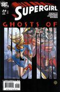 Supergirl v.5 24