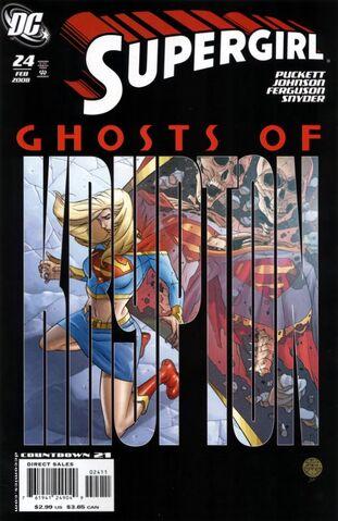 File:Supergirl v.5 24.jpg