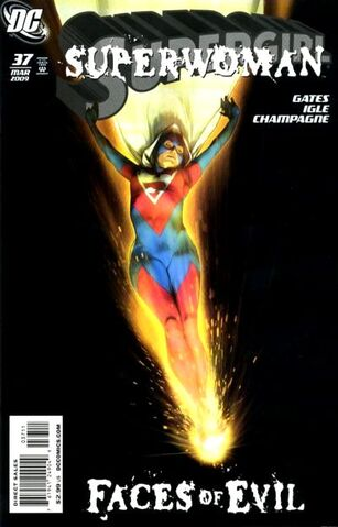 File:Supergirl v.5 37.jpg
