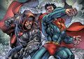 Superman Earth-1 034