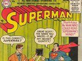 Superman Vol 1 103