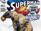 Superman Vol 1 656