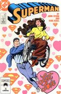 Superman v.2 12