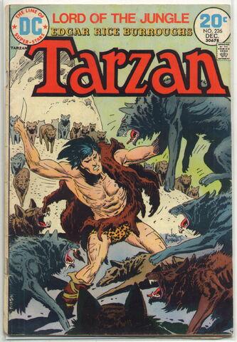 File:Tarzan Vol 1 226.jpg