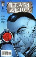 Team Zero cover 5