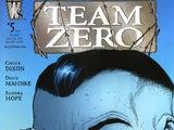 Team Zero Vol 1 5