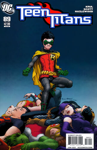 Frank Quitely Variant