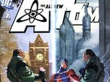 The All-New Atom Vol 1 7