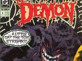 The Demon Vol 3 9
