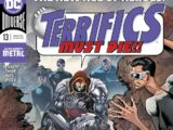 The Terrifics Vol 1 13