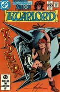 Warlord Vol 1 59