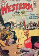 Western Comics Vol 1 54