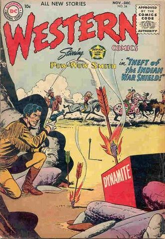 File:Western Comics Vol 1 54.jpg