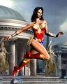 WonderWoman Render-1