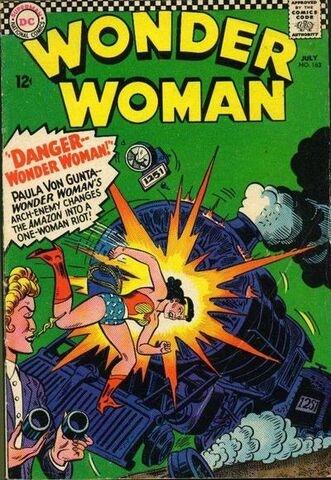 File:Wonder Woman Vol 1 163.jpg