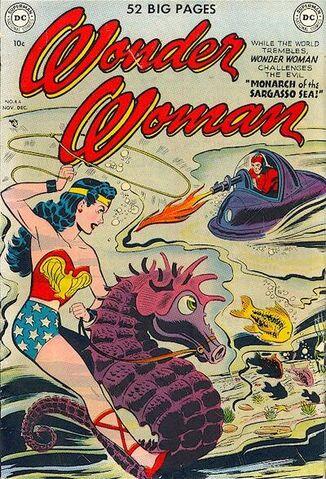 File:Wonder Woman Vol 1 44.jpg