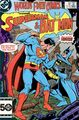 World's Finest Comics 320