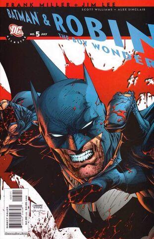 File:All-Star Batman 5A.jpg