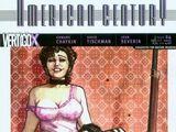 American Century Vol 1 24