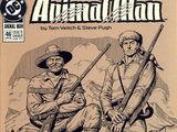 Animal Man Vol 1 46
