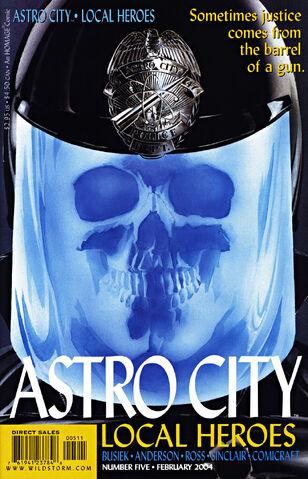 File:Astro City Local Heroes Vol 1 5.jpg