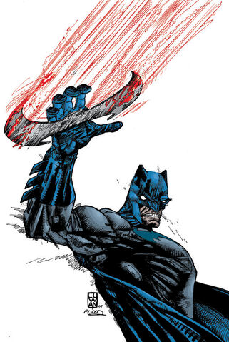File:Batman 0414.jpg